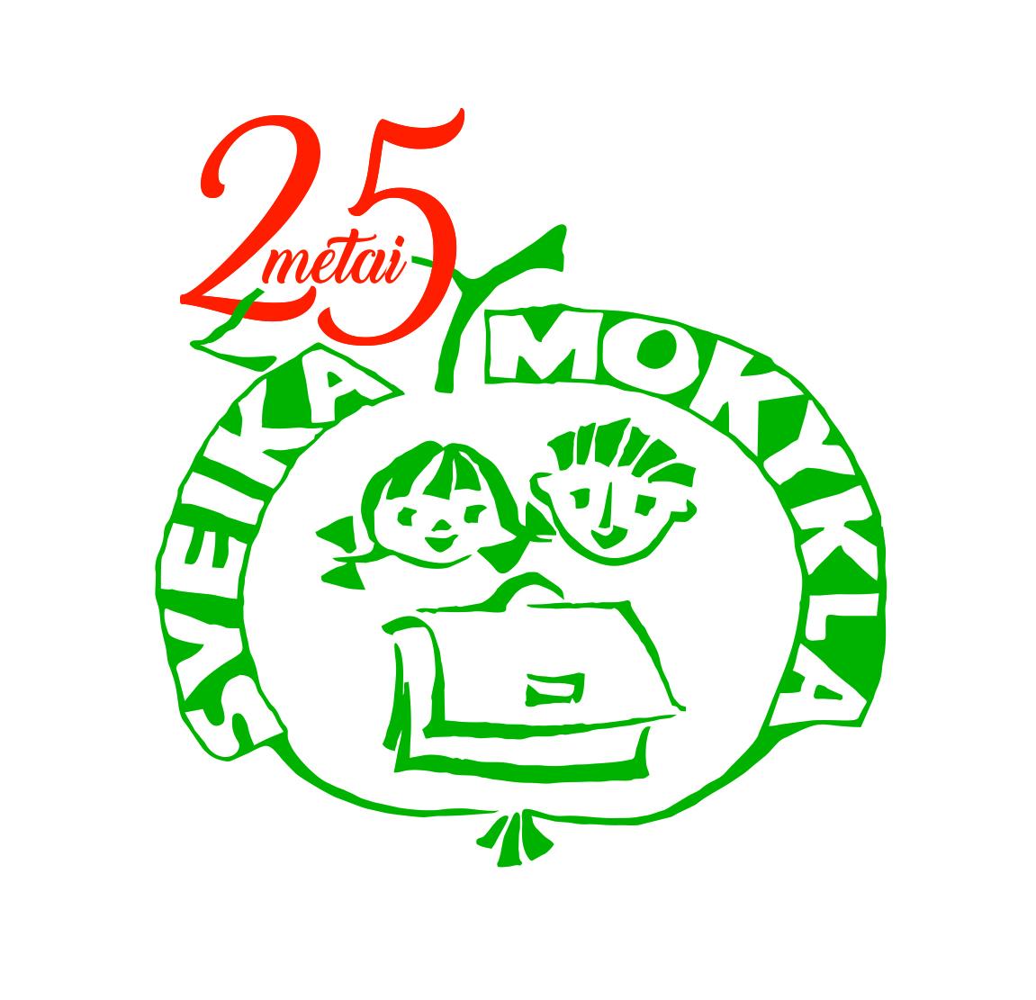 sveika_mokykla_logotipas_25_m (4)